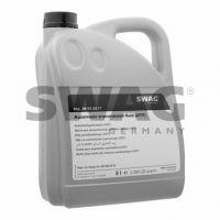 SWAG Automata váltó olaj 10930017