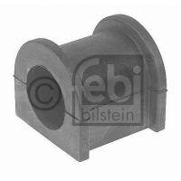 FEBI BILSTEIN Stabilizátor gumi 11860