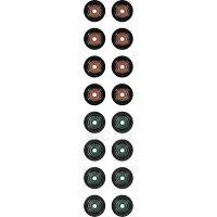 REINZ Szelepszár szimmering készlet 12-35546-01