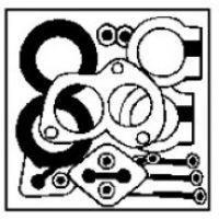 FEBI BILSTEIN Vezérműszíj vezetőgörgő 15492