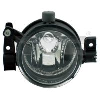 TYC Ködlámpa 190407001