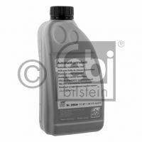 FEBI BILSTEIN Automata váltó olaj 29934