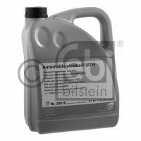 FEBI BILSTEIN Automata váltó olaj 30018