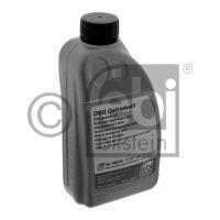FEBI BILSTEIN Automata váltó olaj 39070