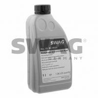 SWAG Automata váltó olaj 81929934