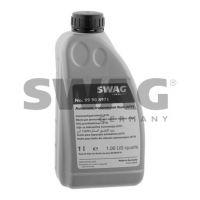 SWAG Automata váltó olaj 99908971