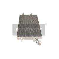 MAXGEAR Klímahűtő AC828366