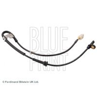 BLUE PRINT ABS érzékelő adk87103