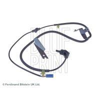 BLUE PRINT ABS érzékelő ADK87104
