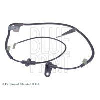 BLUE PRINT ABS érzékelő ADK87105