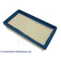 BLUE PRINT Levegőszűrő adm52246