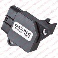 DELPHI Légtömegmérő AF10135-12B1