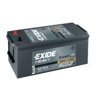 EXIDE Akkumulátor ee1853