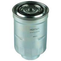 DELPHI Üzemanyagszűrő HDF521