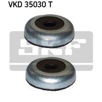 SKF Toronycsapágy VKD 35030 T
