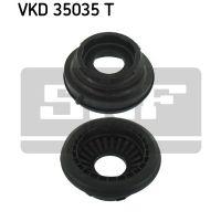 SKF Toronycsapágy VKD 35035 T